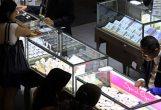 Ekspor Perhiasan Jawa Timur Anjlok - JPNN.COM