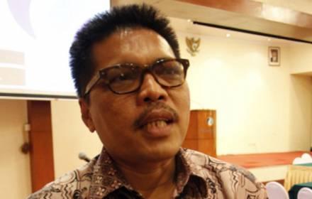 KEK Tanjung Sauh Bakal Disahkan Sebelum Juli 2018 - JPNN.COM