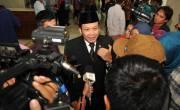 Sebagian Warga Australia yang Terjebak di Bali Mulai Pulang - JPNN.COM