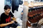 Penyebab Utama Bisnis Sepatu Semakin Lesu - JPNN.COM
