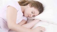 7 Cara ini Bisa Bantu Anda Tidur di Pesawat - JPNN.COM
