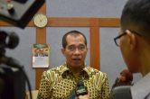 Ini Kata Ketua Komisi I soal Pernyataan Panglima TNI - JPNN.COM