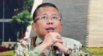 Setuju Polri Minta Rp 975 M untuk Densus Antikorupsi - JPNN.COM
