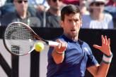 4 Besar Australian Open: Tsitsipas Vs Nadal, Djokovic Ketemu Pouille - JPNN.COM