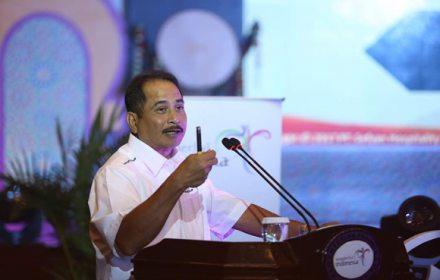 Bandung Perbanyak Kampung Wisata untuk Tarik Wisatawan - JPNN.COM