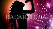 Gandeng Nagaswara, BIGO LIVE Gelar Ajang Pencarian Biduan - JPNN.COM
