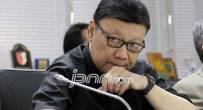 KPK Bekuk Bupati Bengkulu Selatan, Mendagri Siapkan Plt - JPNN.COM