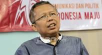 PPP Kubu Romi Ancam Djan Faridz Jika Nekat Gelar Mukernas - JPNN.COM