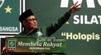 Jokowi-Cak Imin Diyakini Mampu Benahi Ekonomi Kerakyatan - JPNN.COM