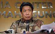 Bau Durian Menyengat Dalam Kabin Sriwijaya Air Picu Protes Penumpang - JPNN.COM