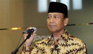 Yakinlah, Jokowi Bermaksud Baik soal G 30 S/PKI Versi Baru - JPNN.COM