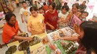 Bisnis Kuliner Cukup Cerah - JPNN.COM