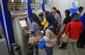 Butuh Uang, 2 Remaja Rusak Mesin ATM - JPNN.COM