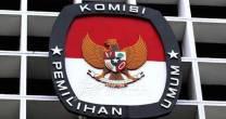 KPU Persilakan Caleg Pakai Foto Capres di Alat Kampanye - JPNN.COM