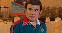 Bang Rhoma Optimistis Partai Idaman Lolos Pemilu 2019 - JPNN.COM
