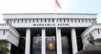 KPU Ingin Segera Dapatkan Putusan MA kasus OSO - JPNN.COM
