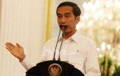 Jokowi Puji Pertumbuhan Ekonomi Gorontalo - JPNN.COM