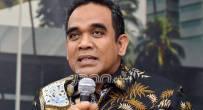 SBY Puji Pemerintahan Jokowi, Begini Respons Sekjen Gerindra - JPNN.COM