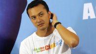 Catat! Tips Hidup Sehat Ala Nicholas Saputra - JPNN.COM