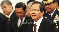 Kritik Rizal Ramli Alarm Agar Krisis Ekonomi Tak Terulang - JPNN.COM
