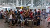 Kemenhub Dukung Penerbangan Charter Polandia - Denpasar - JPNN.COM