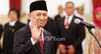 Teten: Menteri Harus Patuhi Instruksi Presiden - JPNN.COM