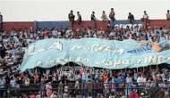 Persela Lamongan Bawa 5 Pemain Asing Hadapi Arema FC - JPNN.COM