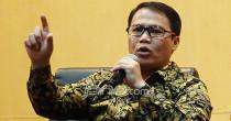 zulhasan-dorong-ahmad-basarah-jadi-pimpinan-mpr - Kemenpar JPNN.COM