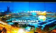 Akun Sosmed Diretas, AP II Tingkatkan Keamanan - JPNN.COM