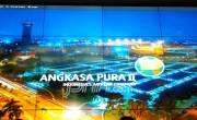 Jokowi Dan Prabowo Saling Serang Di Debat Pilpres 2019 Kedua - JPNN.COM