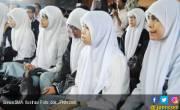 Hakeem al-Araibi Ke Canberra Ucapkan Terima Kasih Ke Pemerintah Australia - JPNN.COM