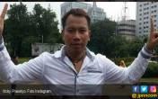 Adik Vicky Prasetyo Dianiaya Sejumlah Orang - JPNN.COM