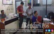 Selain Hina Kapolri Tito, Presiden Jokowi juga Dihujat - JPNN.COM