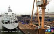 Sambut Libur Panjang, Kerahkan 1.278 Kapal Penumpang - JPNN.COM