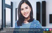 Sibuk Kerja, Jessica Mila Jarang Kencan dengan Pacar - JPNN.COM