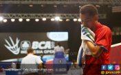 Tommy Sugiarto Kalah Lagi dari Lee Chong Wei, 0-16 - JPNN.COM