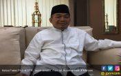 Politikus PKS: Jangan Lupakan Peran Ulama dan Umat Islam - JPNN.COM