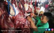 Bahaya! Jangan Bungkus Daging dengan Plastik Hitam - JPNN.COM