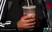 Waspada! 6 Makanan Ini Bikin Kesehatan Tulang Memburuk - JPNN.COM