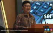 Yakinlah Syarat Ambang Batas Pencapresan Tak Diskriminatif - JPNN.COM