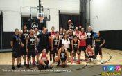 Ini Pengalaman Berharga yang Dipetik Timnas Basket Indonesia Selama TC di AS - JPNN.COM