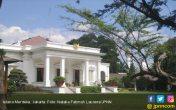 Istana Negara Cari Koki yang Jago Olah Ikan, Siapa Mau? - JPNN.COM