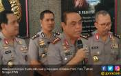 Wakapolri Minta Anggota tak Ceroboh Tindak Bandit Jalanan - JPNN.COM