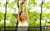 Manfaatkan Liburan dengan Relaksasi Jiwa dan Raga - JPNN.COM