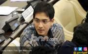 Evakuasi Ke-12 Remaja Di Gua Thailand Resmi Dilakukan - JPNN.COM