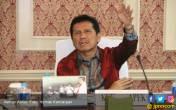Asman Abnur Fokus Rancangan PP, Bukan Revisi UU ASN - JPNN.COM