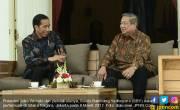 Persidangan Kardinal Pell Kembali Dibuka untuk Umum - JPNN.COM