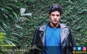 Pakai Narkoba, Ammar Zoni Dituntut 1,5 Tahun Penjara - JPNN.COM
