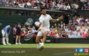 Nadal dan Djokovic Pilih Debut di Tie Break Tens - JPNN.COM