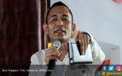 PKI Sudah Mati, Saatnya Indonesia Bangkit Jadi Bangsa Besar - JPNN.COM